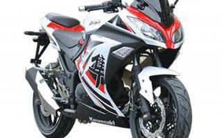best-electric-hybrid-motorcycle55526461581
